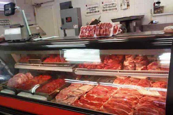 Deben carnicerías etiquetar si venden carne de caballo