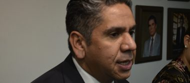 Pide Eliseo Compeán a Secretaría de Salud enviar notificación sobre condiciones sanitarias en el Rastro