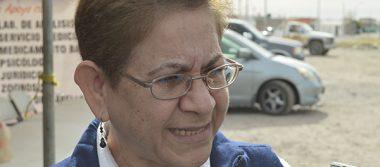 Instalarán en Delicias Comité Municipal Contra las Adicciones