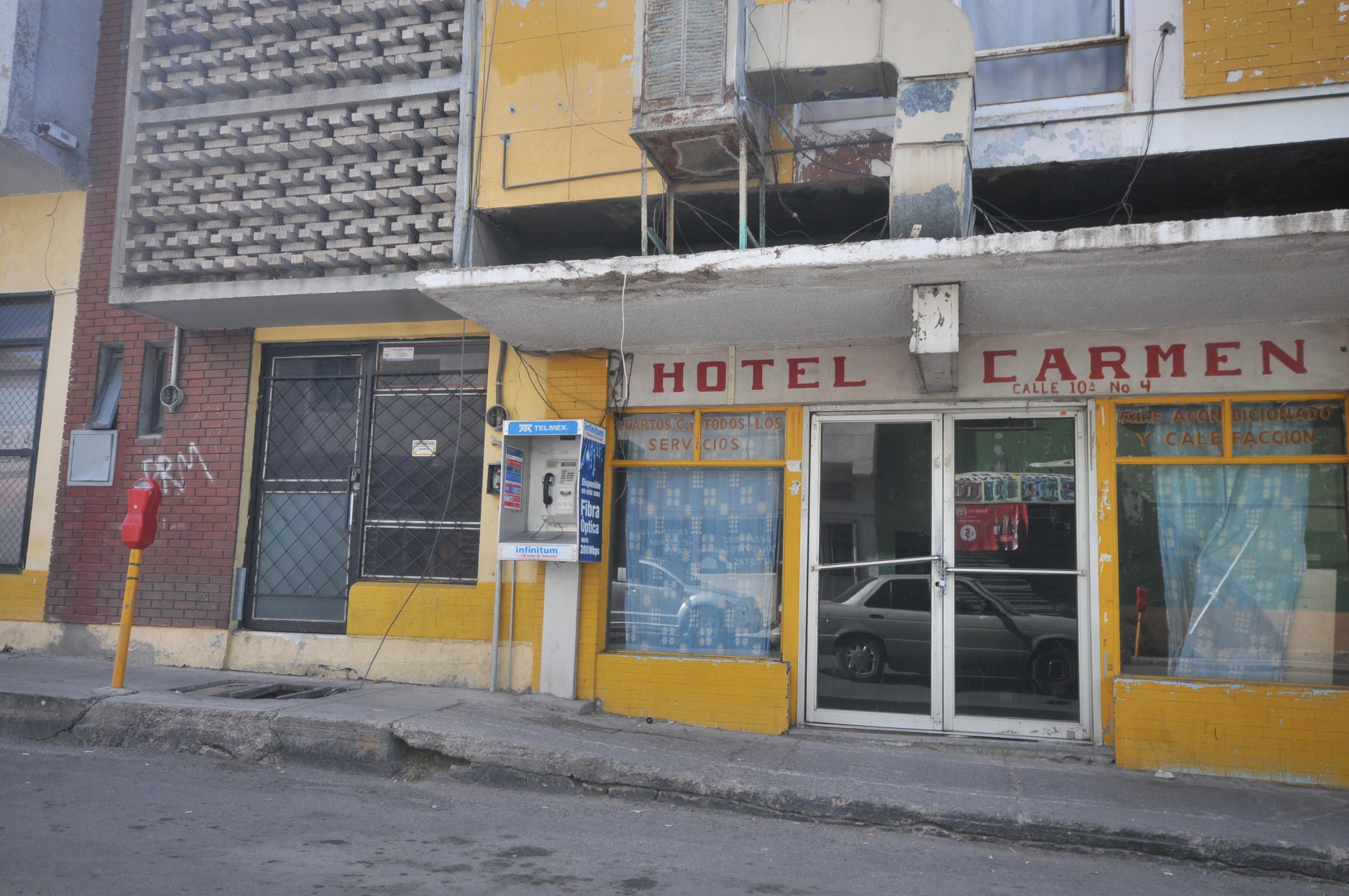 barrio-san-pedro-39