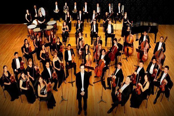 Celebra filarmónica a Schubert