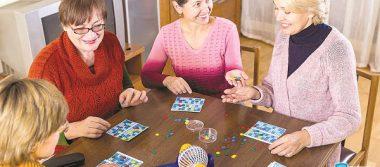 Remedios naturales para mantener la menopausia en control