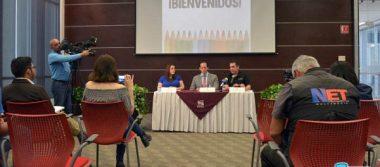 Ofrece Fechac 12 mdp para proyectos de educación en Juárez