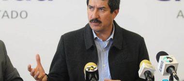 Tendrá Juárez centro de atención integral al migrante