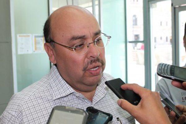 Franca violación del Código Civil y atenta contra la familia: García Tarín