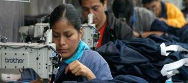 Reporta Manpower tendencia positiva para el empleo en primer trimestre