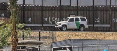 Narcoguerra y violencia oficial expulsó de Juárez a más de 230 mil migrantes
