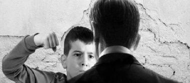 Ahora los padres son violentados por hijos