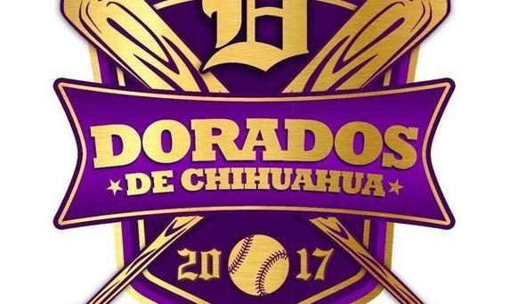 Dan a conocer lista de preseleccionados a Dorados