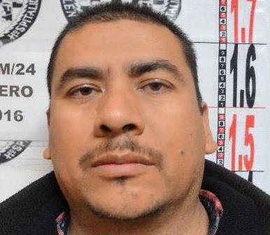 Sentencia de 12 años de prisión a quien ejerció violencia familiar contra tres mujeres en Aldama