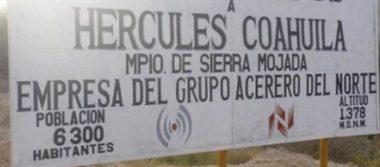 Violencia sindical en Hércules, se metieron a casas a golpear