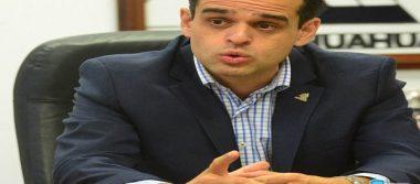 Que el gobierno informe cómo avanzará el estado ante situación financiera: Coparmex
