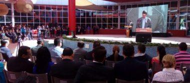 El 46% de ahorro por austeridad será aplicado a Ciudad Juárez