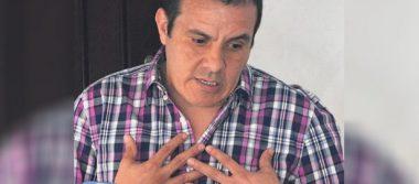 No descarta Cuauhtémoc Blanco ser candidato a gobernador en 2018