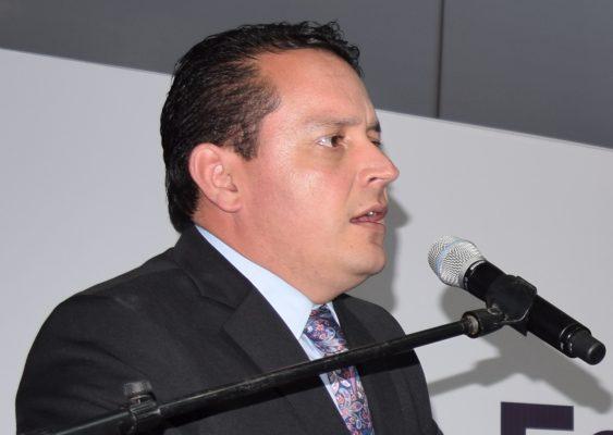 Consterna al alcalde los últimos hechos de violencia