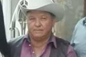 Asesinan a ganadero de Nuevo Casas Grandes y a un empleado
