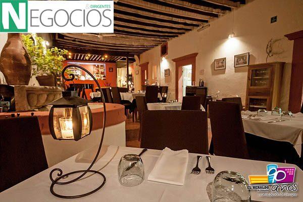 Rescate del Centro Histórico revivió la economía de la zona: restauranteros