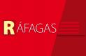 –Negociaciones por Whatapps  –Estatua a Fuentes Velez  –El último de los jacobinos