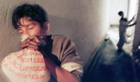 Comienzan niños de Chihuahua consumo de drogas a los 10 años