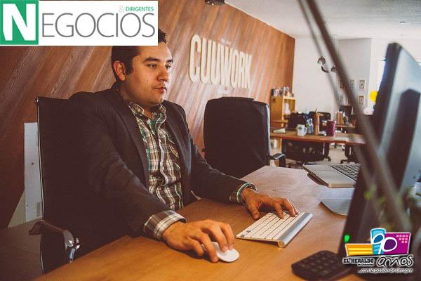 Talento humano profesionalismo, la clave del éxito: Nacho Medina