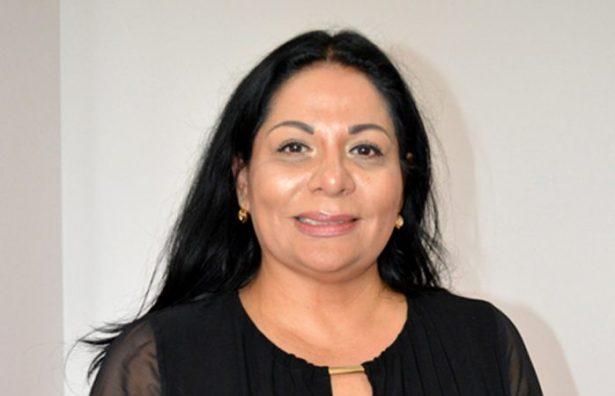 Rechaza Cámara de Diputados solicitud de desafuero de Karina Velázquez