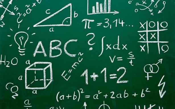 Niño chihuahuense representará a México en concurso de Matemáticas