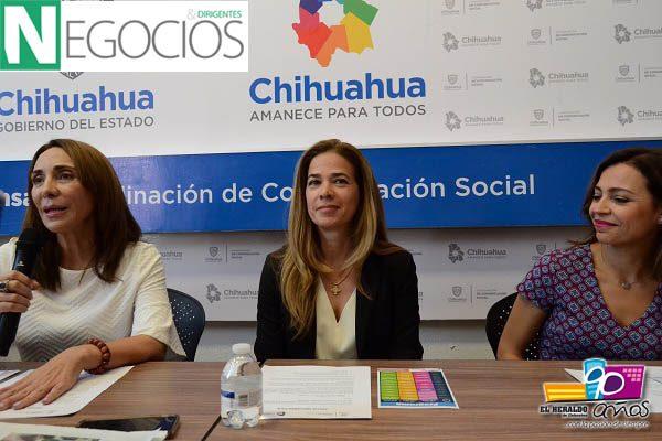 Expondrán sus productos 80 microempresarios en la plaza del Ángel