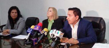 Julio el mes más violento en Juárez, van 83 homicidios en 20 días