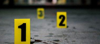 Fallece otra víctima de la masacre familiar en Juárez
