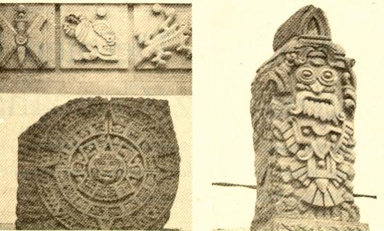 thumbnail_algunos-sibolos-aztecas-que-adornaban-la-fachada-del-cine-azteca