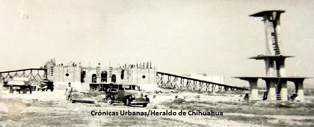 thumbnail_construccion-del-gimnacio-nayo-revilla
