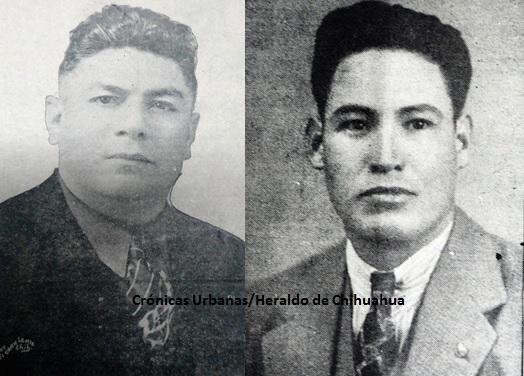thumbnail_dos-gobernadores