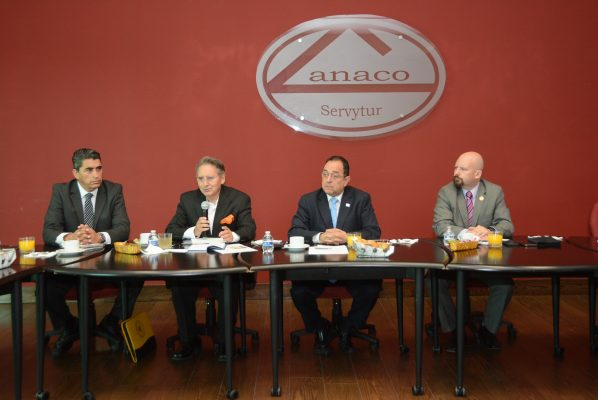 Anuncia Canaco el Congreso Estatal de Médicos Veterinarios