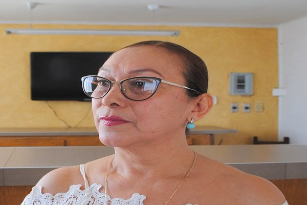 Crecen casos de cáncer en la ciudad de Delicias