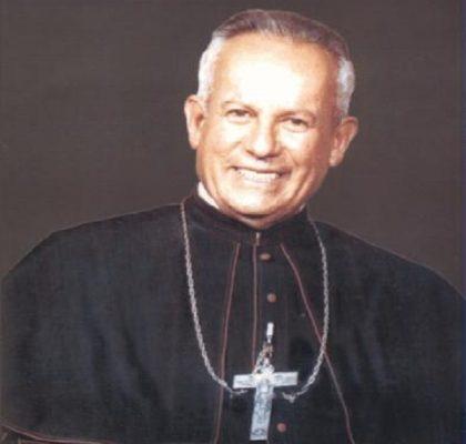 Solicitarán al Papa Francisco proceso canónico para Adalberto Almeida