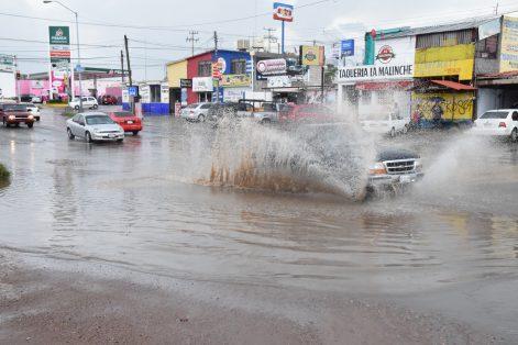 arrollos-lluvias-1