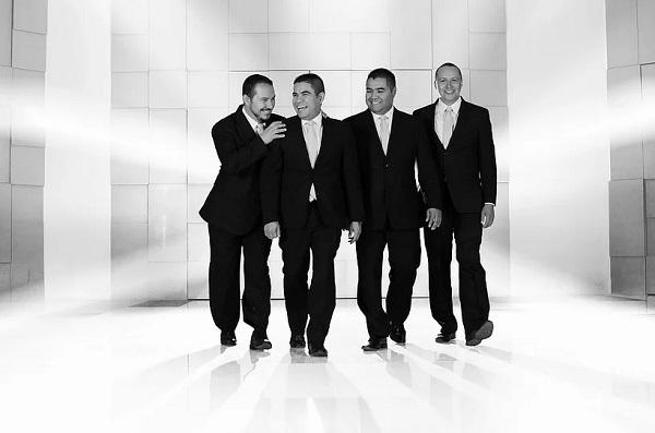 Cinco chihuahuenses al Nacional de Boleros