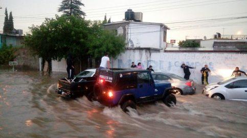 Foto: Horacio Chávez