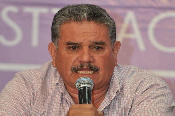Fiscalía de Derechos Humanos fue planteada a raíz de desaparecidos