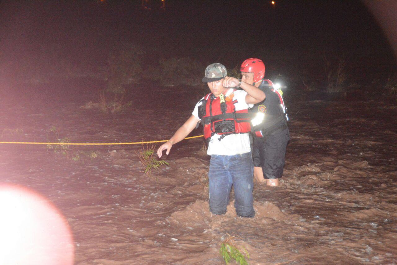 rescatados-9