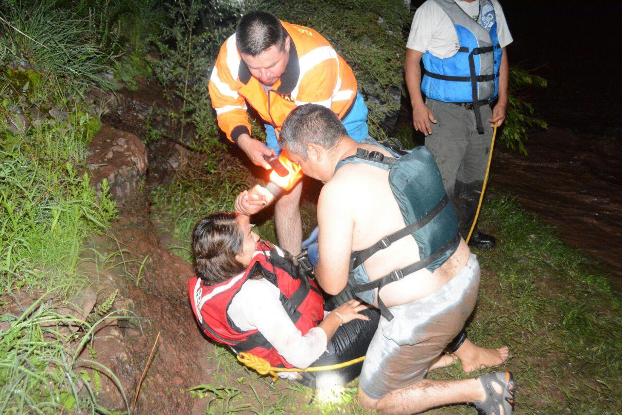rescatados-del-rejon-5
