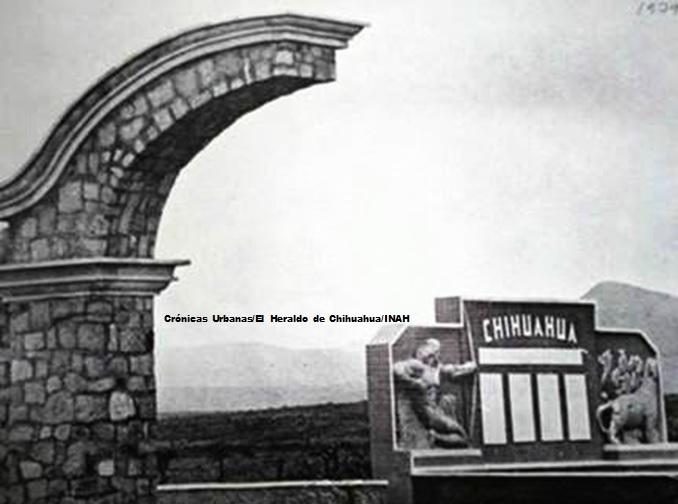thumbnail_la-gran-chihuahua