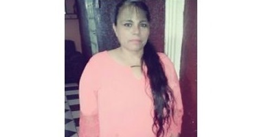 Piden ayuda para encontrar a la señora Florencia Coronado García