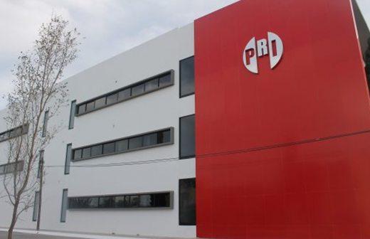PRI renuncia a 258 mdp del INE para entregarlo a damnificados