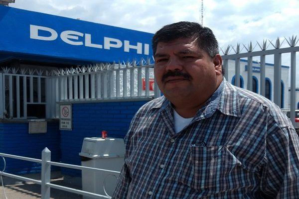 Firme en Meoqui empresa Alambrados y Circuitos