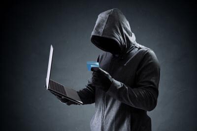 México en los primeros 10 lugares por robo de identidad en el mundo