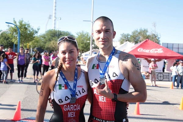 Todo México Salvando Vidas 2017 Cruz Roja 10K