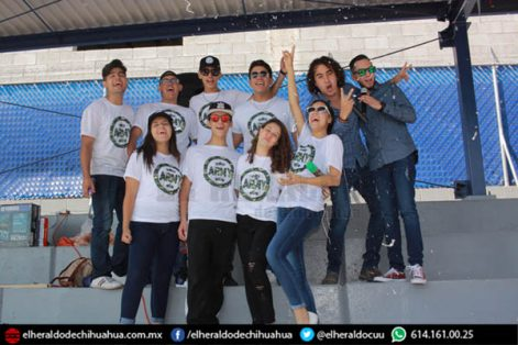 planilla-army