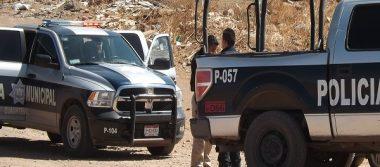 Reestructuran grupos especiales de la Policía Municipal en Cuauhtémoc