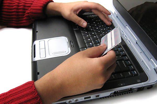 Capacitan en FGE Ocidente a personal en delitos cibernéticos